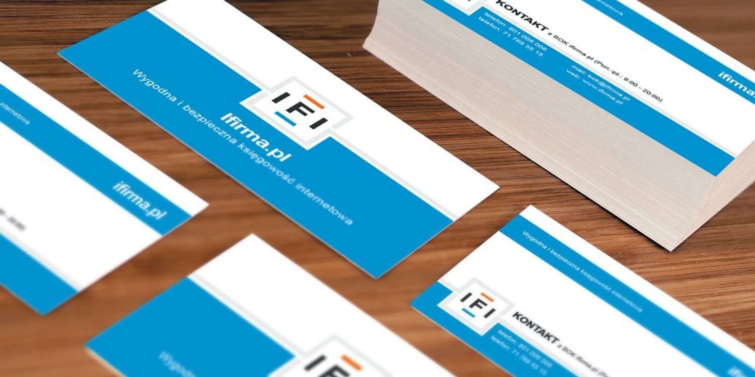 Business cards fully promoted fully promoted reheart Image collections