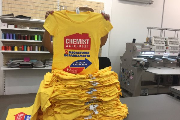 Yellow dresses online australia chemist