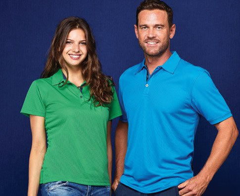 Superdry Polo